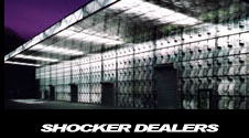Click Here for Shocker Dealers!