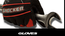 Click Here for Shocker Gloves!